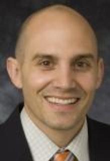 Jeffrey  Avansino  MD