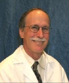 Dr. Stephen B. Arnold  M.D.