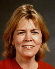 Dr. Marilyn  Bradford  M.D.