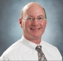 Dr. Michael J Barondes  M.D.