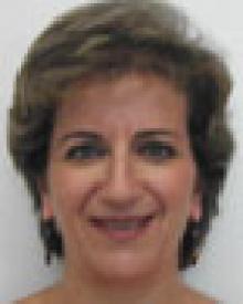 Mrs. Natalya  Vernovsky  M.D.