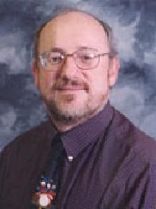 Stephen  Trainor  M.D.