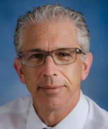 Joseph F. Elson  MD