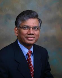 Dr. Kishore Babu Narra  M.D.