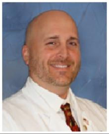 Michael J Franco  M.D.