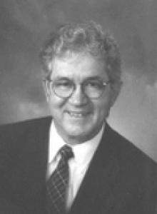 Dr. Michael Edward Beatty  M.D.