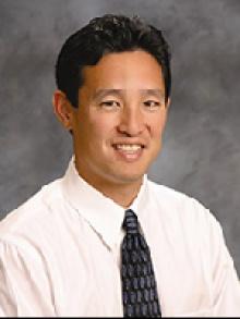 Tsuyoshi  Okawa  M.D.