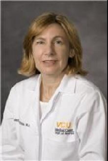 Dr. Elizabeth  Waterhouse  M.D.