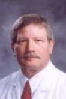 John T Tolhurst  MD