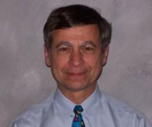 Dr. Jeffrey W Selzer  MD