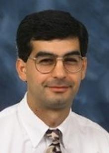 Dr. Mario  Amleto  MD