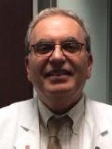 Dr. Roy M Oswaks  MD