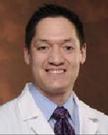 Michael J. Leiding  MD