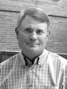 Dr. John Robert Markeson  M.D.