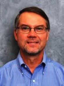 Dr. Stephen Lee Bower  M.D.