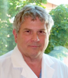 Donald  Ramos  MD