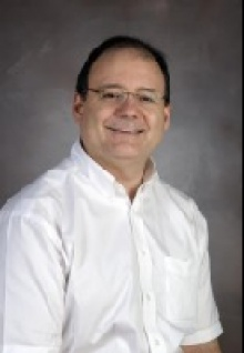 Joseph P Hasapes  MD