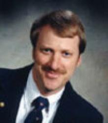 Jim A Buck  M.D.