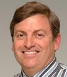 Dr. John C Zingheim  M.D.