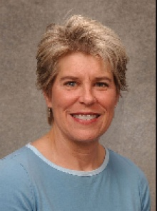 Elizabeth  Thilo  MD