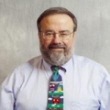 Dr. Robert M Guthrie  M.D.
