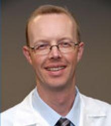 Dr. Brent E Rathbun  M.D.