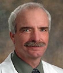 Thomas L Engel  MD