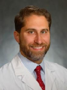 Steven R Messe  MD