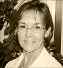 Dr. Maureen  Strohm  M.D.