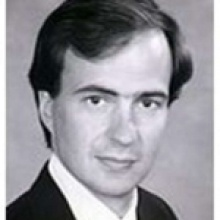 Mr  Thomas Carter Talley M D , a OB-GYN (Obstetrician