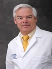 Dr. Paul  Ehardt  M.D.