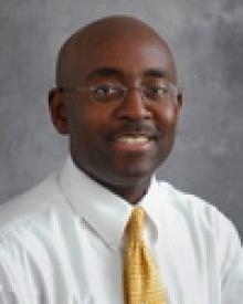 Dr. Martin E English  M.D.