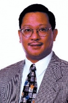 Dr. Henry S Juan  MD