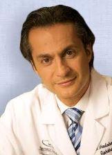 Afshin James Khodabakhsh  MD