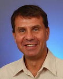 Dr. Andrey  Manov  MD