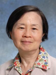Dr. Viyada  Thongouthaithip  M.D.