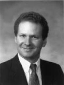 Timothy J Stivrins  MD
