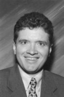 Dr. Joseph Stanley Kokoszka  MD