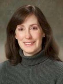 Elizabeth D Saich  M.D. MPH