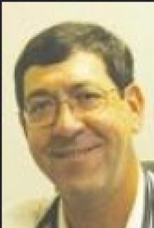 Roger W Beville  MD