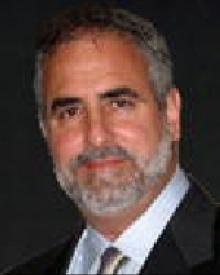 Stephen A Colucciello  MD