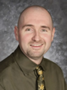 Dr. Eric Joseph Driscoll  D.O.