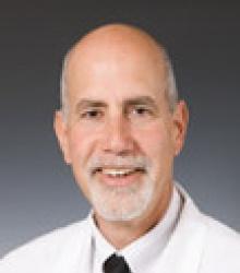 Douglas J Trigg  MD