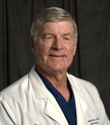 Delbert Alan Johns  MD