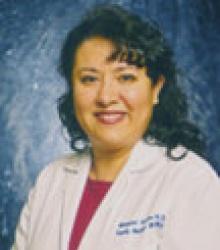 Dr. Margaret Lorena Herrera  MD