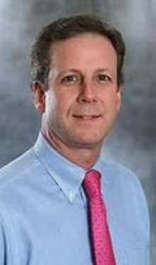 William B Dieck  MD