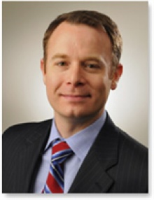 Stephen J Mattichak  MD