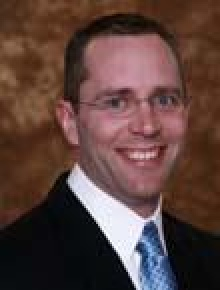 Michael J. Norgard  MD