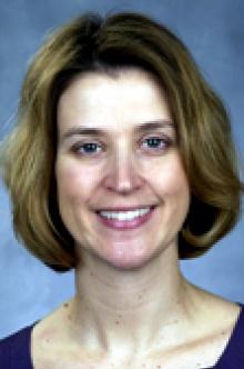 Carol J Estill  MD