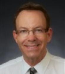 Dr. Michael Caroll Shannon  MD